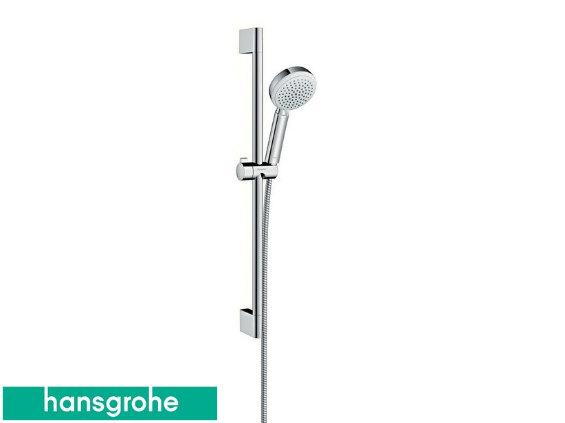 MYCLUB VARIO SHOWER SET 0,65m