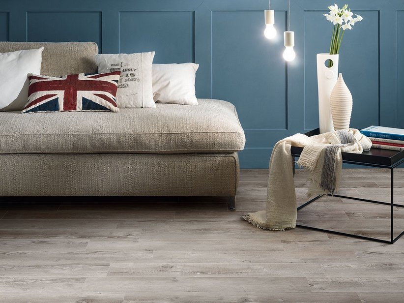 NIZZA GREY LVT 907X145X3,2/0,2
