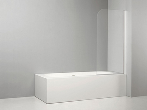 Vasca Da Bagno 150 80 : Vasca da bagno: la gamma iperceramica