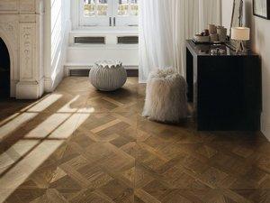Pavimenti In Rovere Sbiancato Prezzi : Parquet pavimenti in legno iperceramica