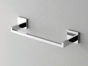 Self Accessori Bagno.Planet Bathroom Accessories Iperceramica