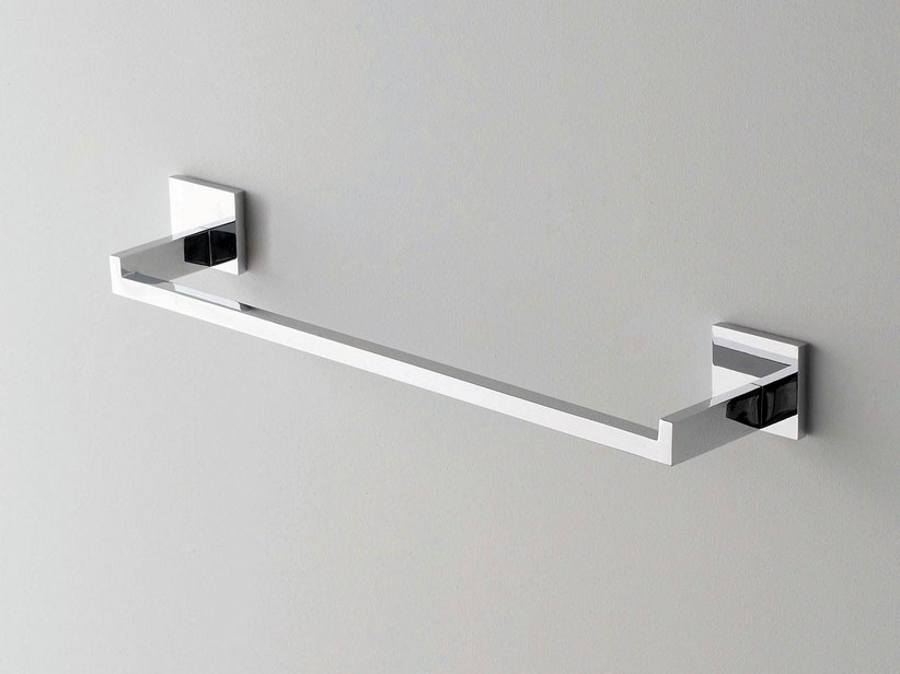 PLANET SERIES SELF-STICK TOWEL RACK 40 cm