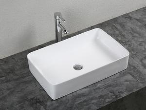 Lavello Ceramica Cucina Prezzi.Lavabo Ceramica Lavabi D Arredo Per Il Tuo Bagno