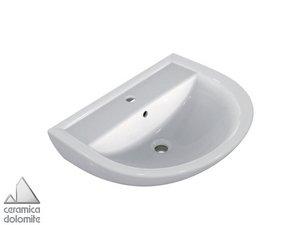 Sanitari bagno: lavabi wc e bidet di qualità iperceramica