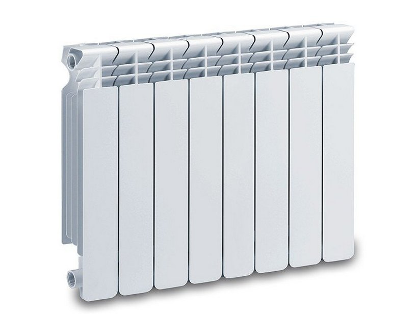 HELYOS EVO 700 /8 ELEMENTS 1184,80 W WHITE