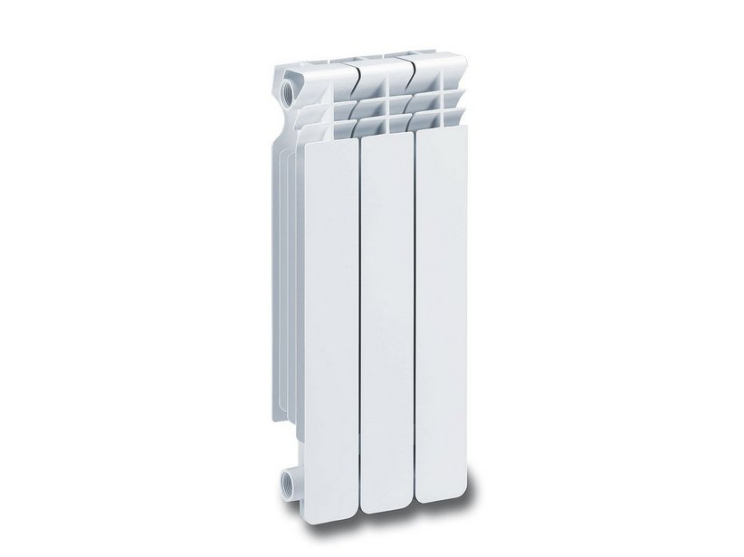 HELYOS EVO 600 /3 ELEMENTS 399,30 W WHITE