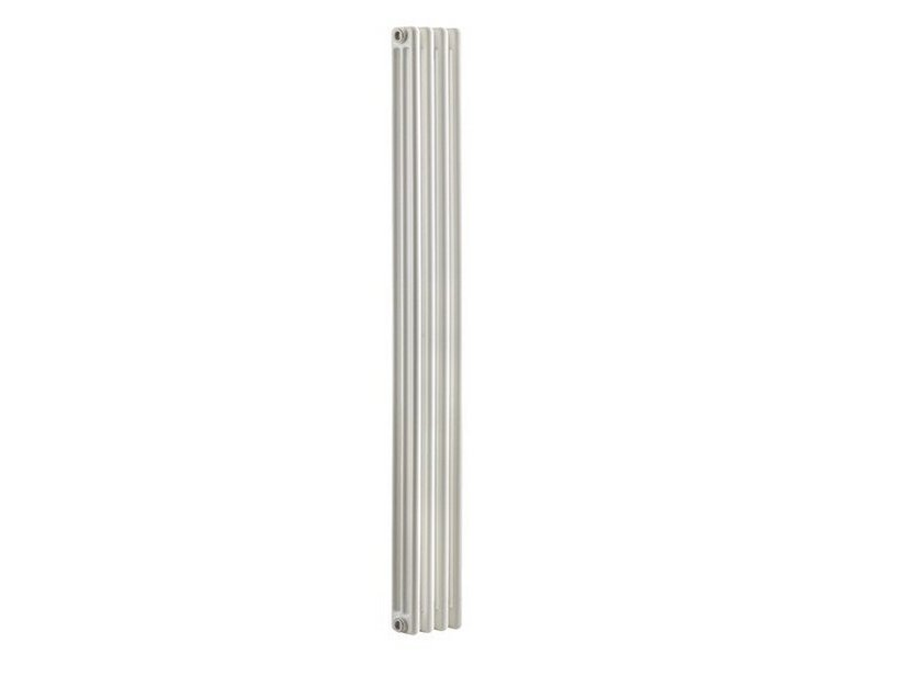 ELITE PLUS TUB. RADIATOR 3 COL H 1800 4 SECTIONS