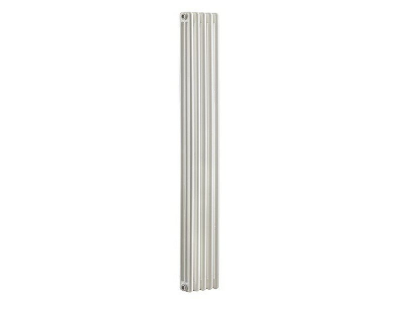 ELITE PLUS RADIATORE TUBOLARE 3 COLONNE ALTEZZA 1800mm 5 ELEMENTI