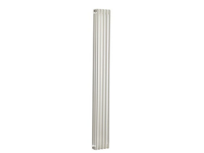 ELITE PLUS RADIATORE TUBOLARE 3 COLONNE ALTEZZA 2000mm 5 ELEMENTI