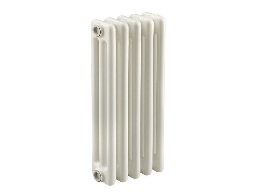 ELITE TUB. RADIATOR 3 COL H 600 5 SECTIONS