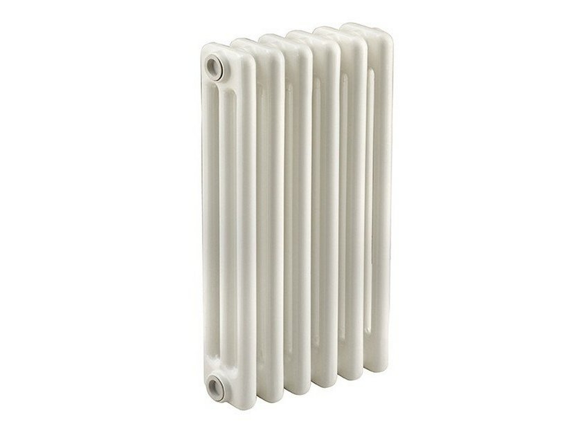 ELITE TUB. RADIATOR 3 COL H 600 6 SECTIONS