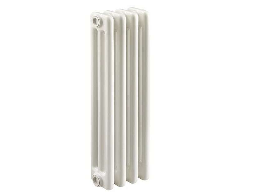 ELITE TUB. RADIATOR 3 COL H 680 4 SECTIONS