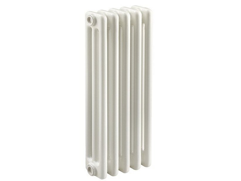 ELITE TUB. RADIATOR 3 COL H 680 5 SECTIONS