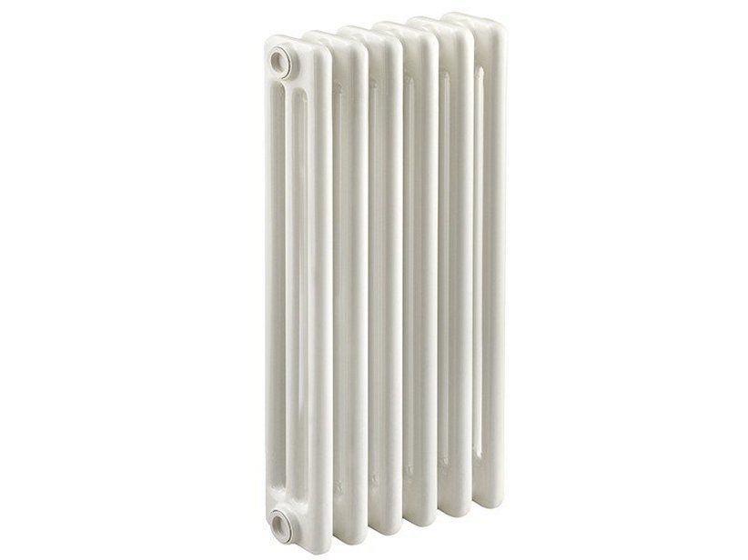 ELITE TUB. RADIATOR 3 COL H 680 6 SECTIONS