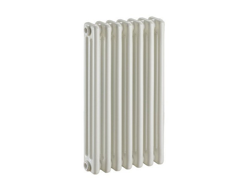 ELITE TUB. RADIATOR 3 COL H 680 7 SECTIONS