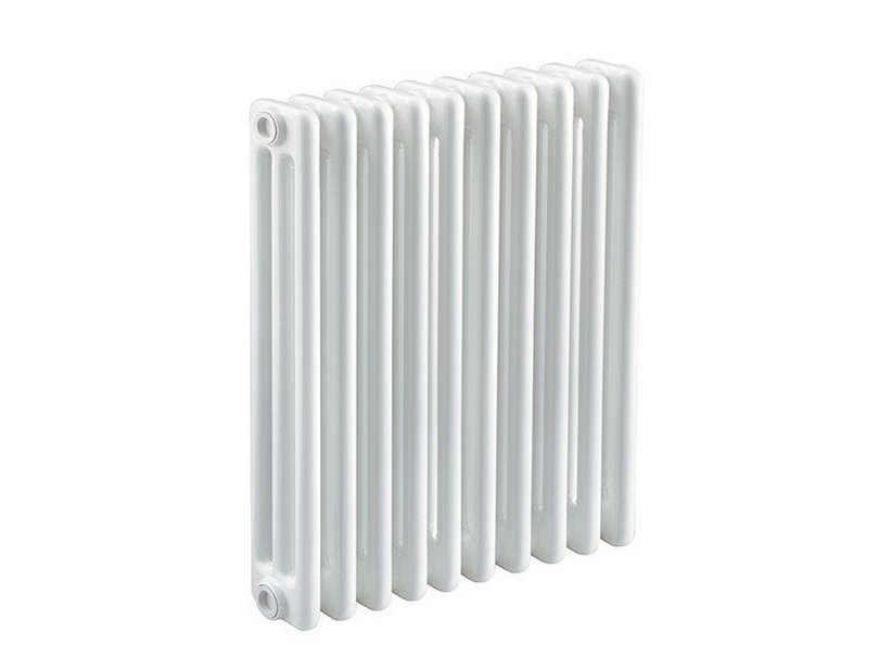 ELITE TUB. RADIATOR 3 COL H 750 10 SECTIONS