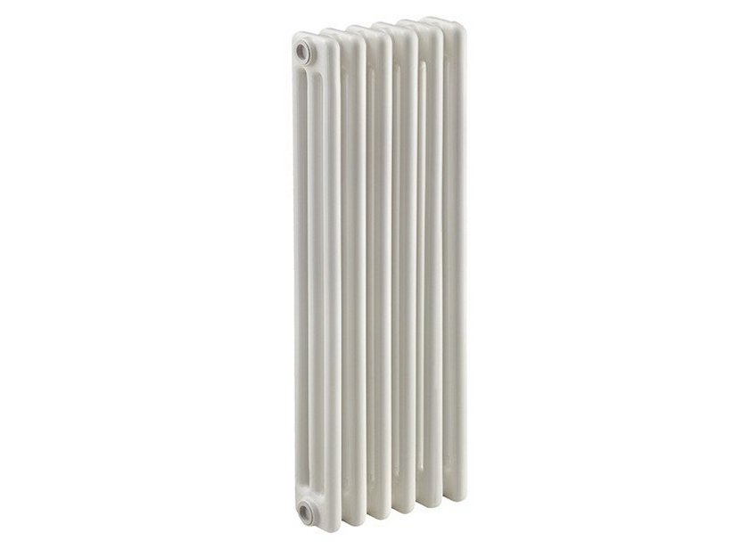 ELITE TUB. RADIATOR 3 COL H 870 6 SECTIONS