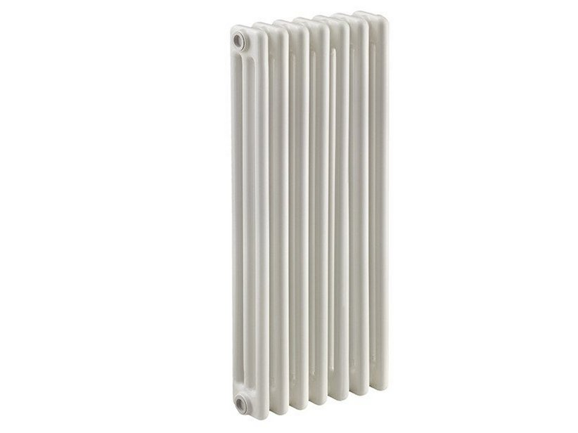 ELITE TUB. RADIATOR 3 COL H 870 7 SECTIONS