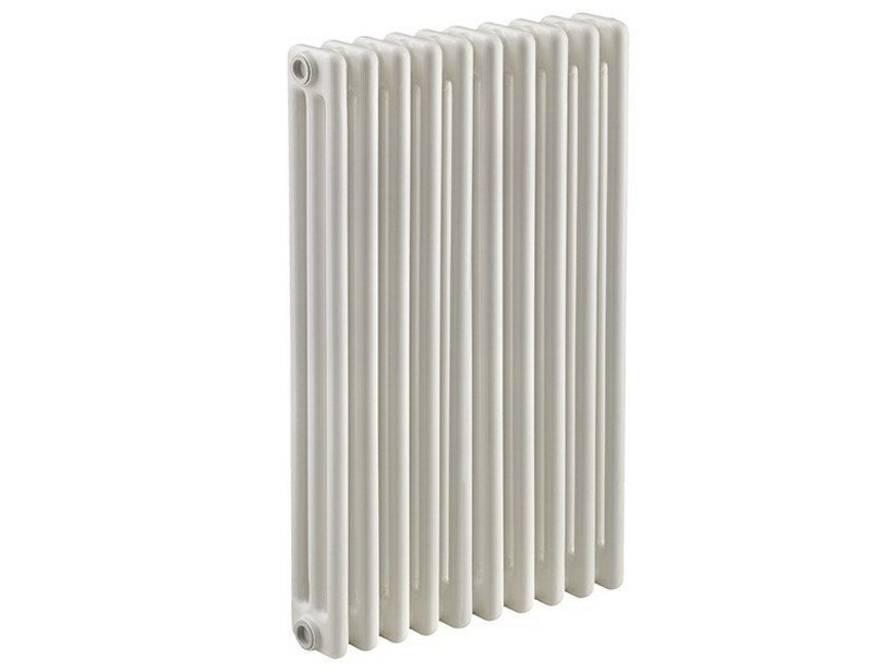 ELITE TUB. RADIATOR 3 COL H 900 10 SECTIONS