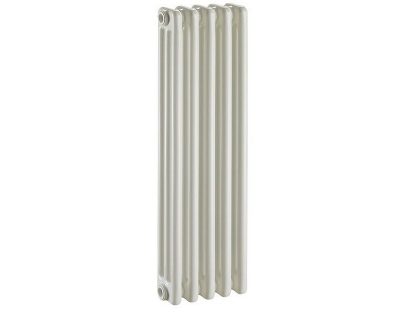 ELITE TUB. RADIATOR 3 COL H 900 5 SECTIONS
