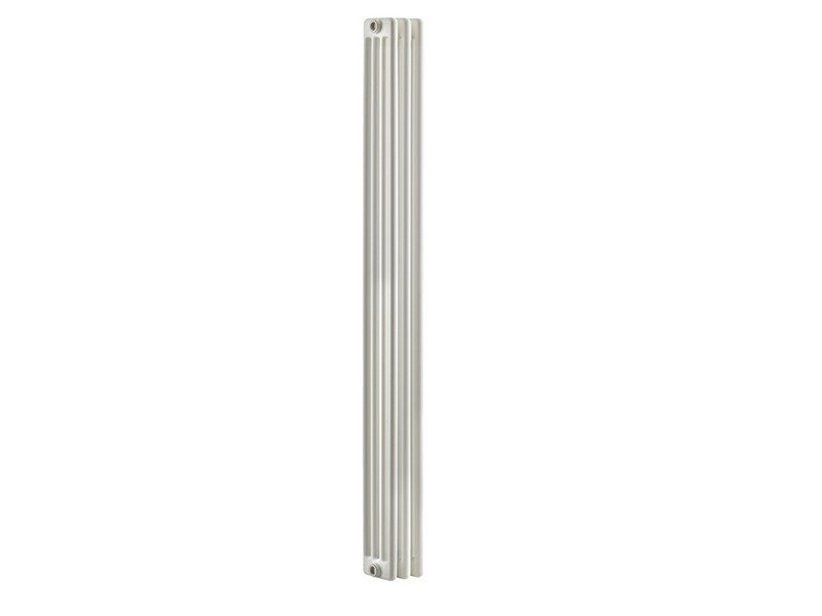 ELITE PLUS RADIATORE TUBOLARE 4 COLONNE ALTEZZA 1800mm 3 ELEMENTI