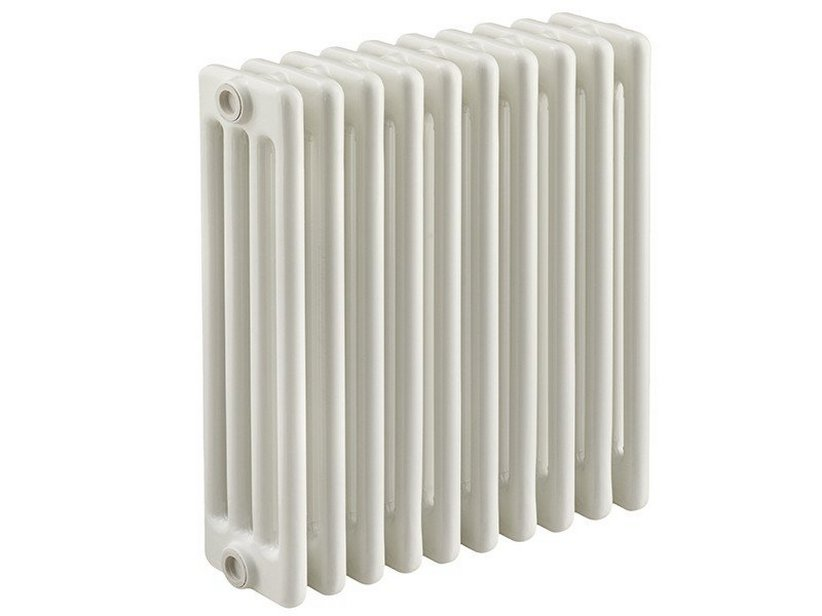ELITE TUB. RADIATOR 4 COL H 600 10 SECTIONS