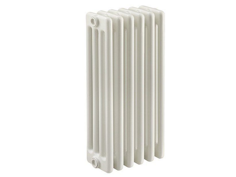 ELITE TUB. RADIATOR 4 COL H 680 6 SECTIONS