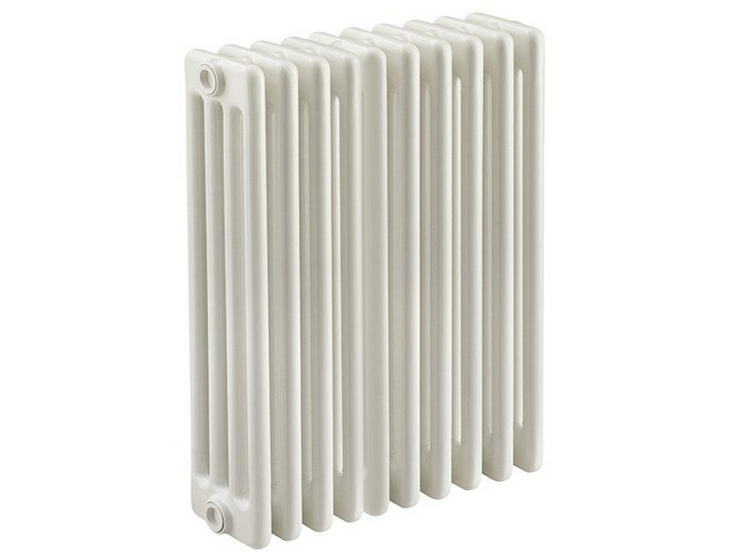 ELITE TUB. RADIATOR 4 COL H 750 10 SECTIONS