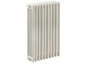Radiatori in Acciaio: Termosifoni per il Riscaldamento della tua ...