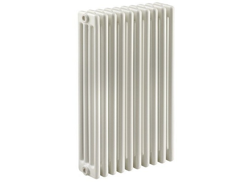 ELITE TUB. RADIATOR 4 COL H 870 10 SECTIONS