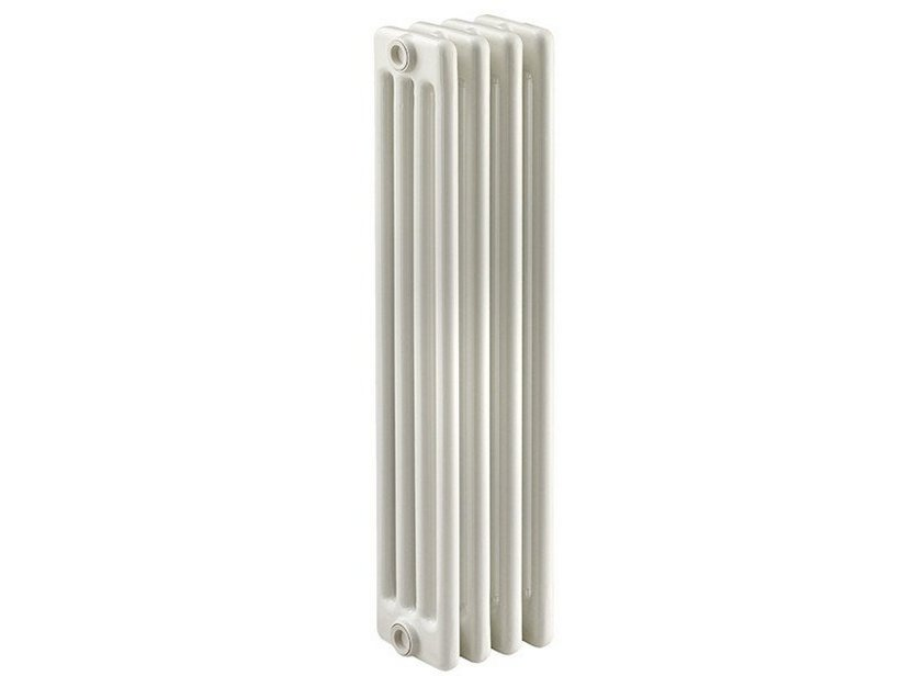 ELITE TUB. RADIATOR 4 COL H 870 1 SECTION