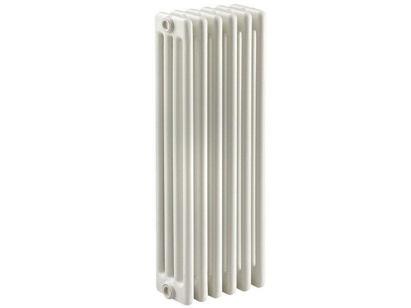 ELITE TUB. RADIATOR 4 COL H 870 6 SECTIONS