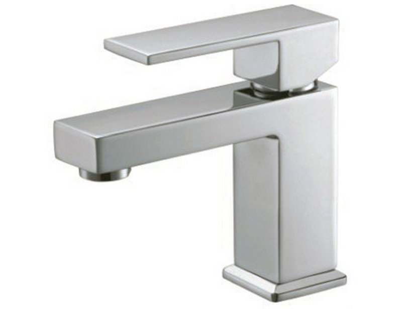 BARBARA BASIN TAP CHROME