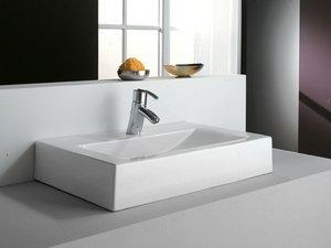 Lavello Bagno Angolare : Lavabo ceramica lavabi d arredo per il tuo bagno iperceramica