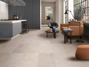 Pavimenti in ceramica: per interni ed esterni iperceramica
