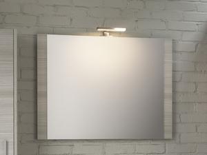 Vendita Specchi Da Bagno.Specchio Bagno Con Luce Led O Senza Luce Scopri I Prezzi