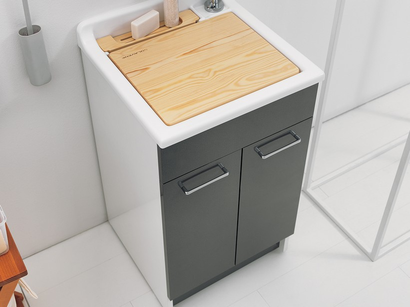 Laundry Sink Furniture - Swash