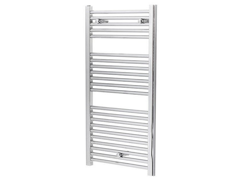 GARDENIA TOWEL HEATER 170X50 CHROME