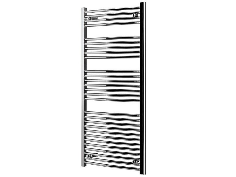 MARGHERITA TOWEL HEATER 143X50 CHROME