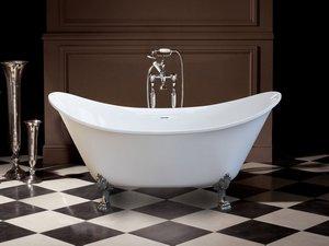 Vasca Da Bagno Freestanding Prezzi : Vasca freestanding la vasca da bagno di design iperceramica
