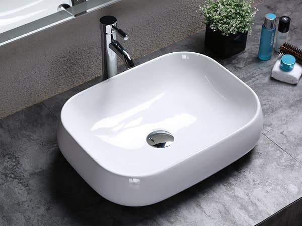 Lavabo Bagno Da Appoggio Catalogo Prezzi E Offerte