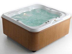 Vasca Da Bagno Piccola In Ceramica : Vasca da bagno la gamma iperceramica