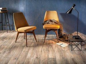 Piastrelle Effetto Legno Per Esterni : Gres porcellanato pavimenti per interni ed esterni iperceramica