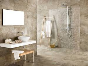 Natural Stone Wall Tile - Bengal