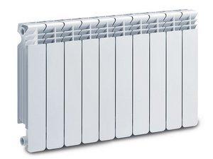 Radiatori e Termosifoni: Caloriferi da arredamento ...