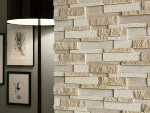 Rivestimenti in pietra naturale sia per interni che esterni iperceramica - Rivestimenti in pietra naturale per interni ...