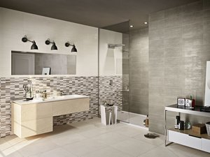 Double-fired Wall Tile - Melville