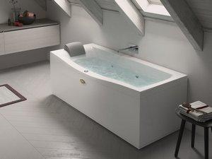Vasca Da Bagno 160 80 : Vasche da bagno di piccole dimensioni