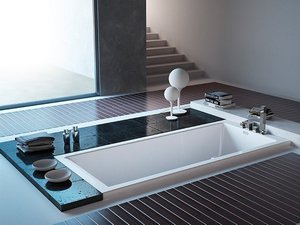 Vasca Da Bagno A Vista Prezzi : Straordinario vasche da bagno economiche prezzi vasca da bagno