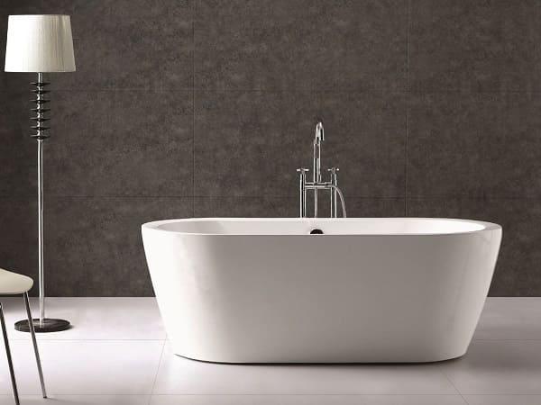 Vasche Da Bagno Catalogo Prezzi E Offerte